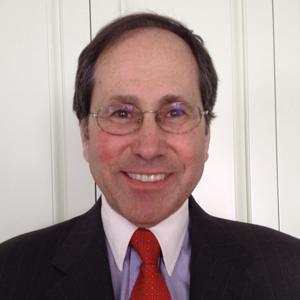Stephen L. Ostrow