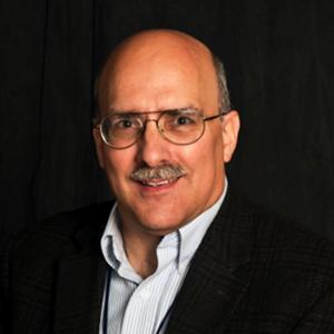 Steven A. Sabbagh