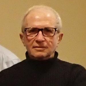 Marco Zaider
