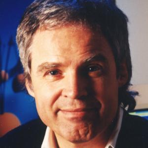 Horst Stormer