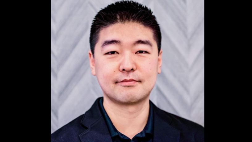 Dr. Yoshitomo Okawachi
